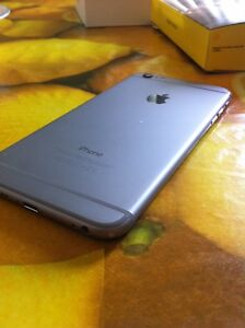 *TRADE IPHONE 6 PLUS FOR 6S*