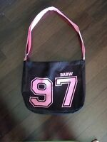 97 shoulder bag