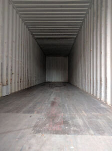 20' 40' 53' used and new containers for sale!! Kingston Kingston Area image 9