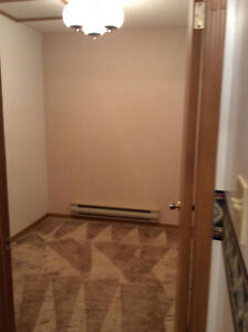 RENTED Large Spacious and Bright Adult Building Moose Jaw Regina Area image 7