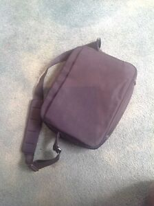 Laptop Bag by Belkin for 15 inch Notebook. West Island Greater Montréal image 3