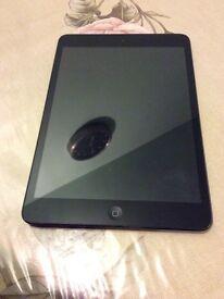 Apple iPad Mini (64GB, Wi-Fi)