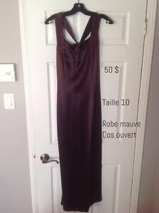 Lot de vêtements pour femme Saguenay Saguenay-Lac-Saint-Jean image 8