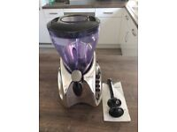 Kenwood SB250 Smoothie Maker
