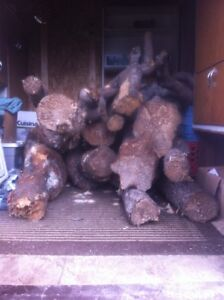 BURL LOGS SPRUCE 1300LBS 15+PCS  NO EMAILS,PNONE CALLS ONLY!!!!!