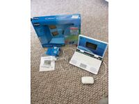 Vtech Child's Laptop Computer