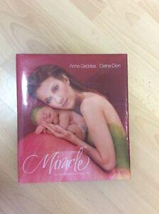 Céline Dion - Miracle ***PRIX RÉDUIT***