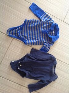 Boy 3-6 clothing  London Ontario image 8