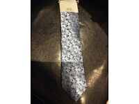 M&S Collection TIE New