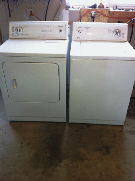We Buy Amp Sell Used Appliances 3 Month Warranty Washers