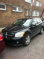 2006 Dodge Caliber très propre comme neuf juste 3200$