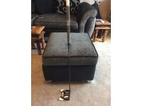 Taylormade daddy long legs 2 35 inch putter