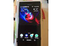 Sony XZ Premium Phone
