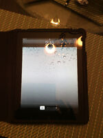 iPad 1st generation in very good condition WiFi only