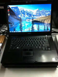 Clearance Laptops for sale ONLY $99 at 8th street ------ Uniway