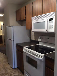 2 Bedroom Apartment Available June 1st, July 1st OR Immediately