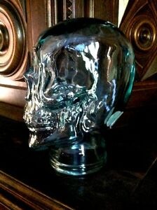 Glass Skull West Island Greater Montréal image 5