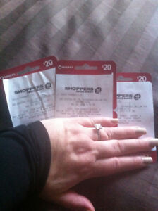 Rogers Pay-As-You-Go Vouchers