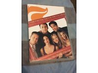Friends - Complete Season 7