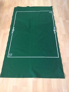 Tapis pour casse-tête Roll-o-puzz