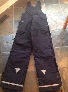 CKX Technowear Snowmobile Pants Peterborough Peterborough Area image 2
