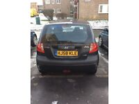 Hyundai Getz 2008 very good condition