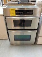 Kitchen Aid wall oven Fonthill Restore  St. Catharines Ontario Preview