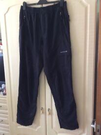 Endura cycle trousers