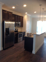 Room for rent in a brand new house in Rosewood!!!