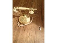 RETRO/VINTAGE TELEPHONE