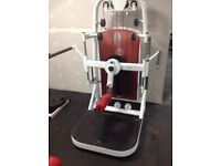 Adductor / Abductor Commercial Gym Machine