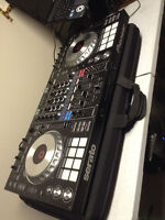 dj offering reliable or free gigs