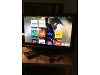 Lg 60 inch tv