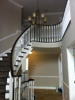 PAINTING--- Specializing In Preparing Homes For Sale