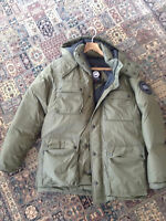 Canada Goose Jacket for Men - Amazing Deal!
