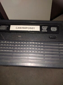 Pos system Lenovo THINKCENTER A2U - Used, tower only 199