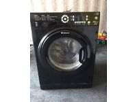 Hotpoint Washer Dryer 9kg +6kg