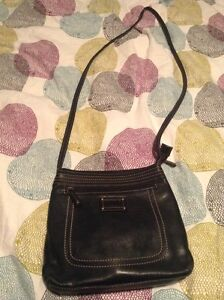 fossil over the shoulder purse