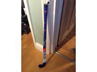 Hockey 🏑 Stick