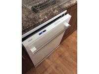 Dishwasher for sale (sandstorm)