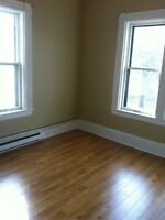 New Kitchen! Bright and charming 3 BDRM next to Wilmot Park!