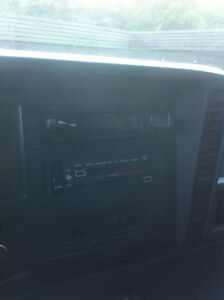 1996 Jeep Cherokee XJ Sport Cambridge Kitchener Area image 8