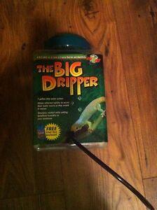 The Big Dripper