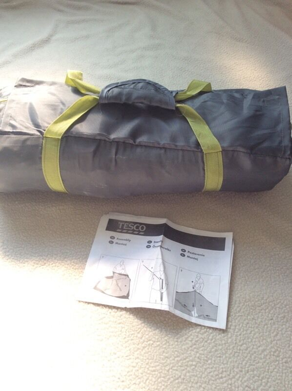 North Gear Cing Mars Waterproof 4 Man Dome Tent Navy From & Tesco 4 Man Tent 25 - Best Tent 2017