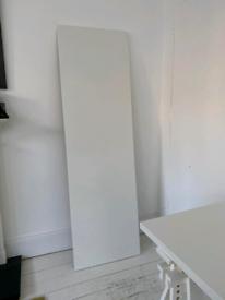 Linnmon ikea table top