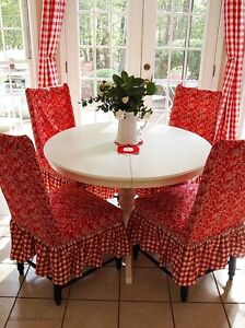 Ikea LIATORP dining table 43 1/4 inches in diameter