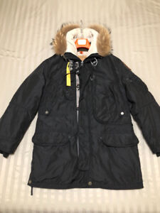 Men's Parajumper Kodiak Jacket - Large