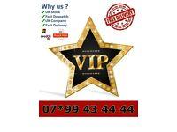 GOLD MOBILE PHONE VIP NUMBER EASY MEMORABLE DIAMOND BUSINESS SIM CARD