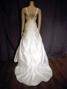 Laval Achetez Ou Vendez Des Vêtements De Mariage Dans