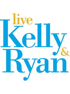4 VIP Live with Kelly & Ryan Tickets